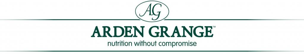 AG logo bar