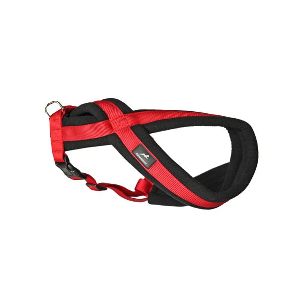 Makauri-harness1
