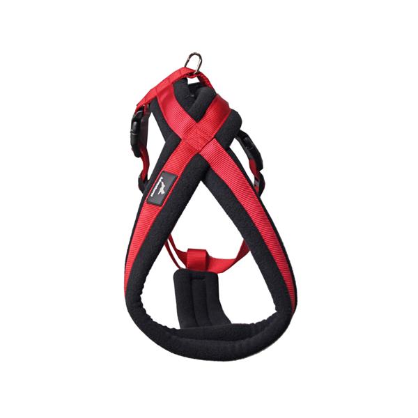 Makauri-harness2