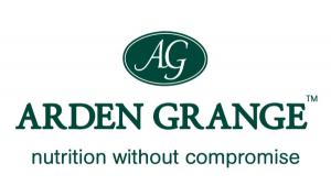 arden-grange-logo-600x375