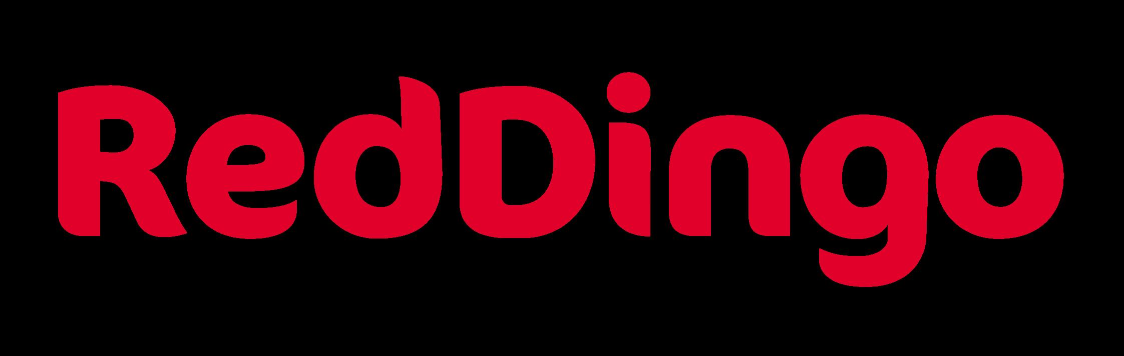 Red_Dingo_logo