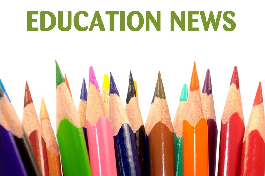 education-news