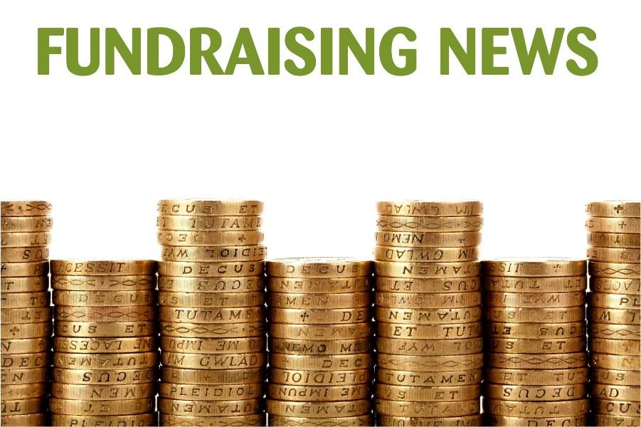 fundraising-news