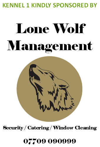 Lone Wolf Management