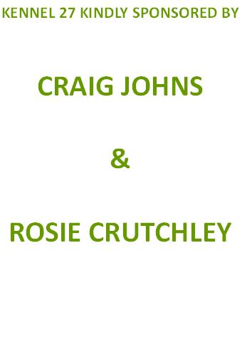 Craig Johns
