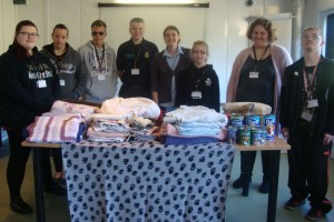 Glos-Col-fundraising3