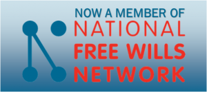 now a member NFWN